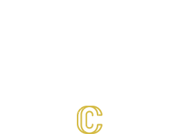 K Cup Coffee Delivery Subscription Box Coffee Cargo